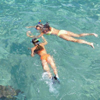 snorkeling-1551757_1920